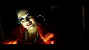 Paola Perfetti - Doris Ortiz