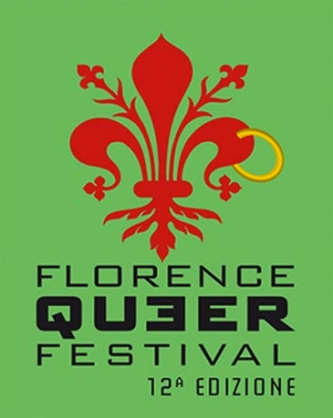 FLORENCE QUEER FESTIVAL 2014