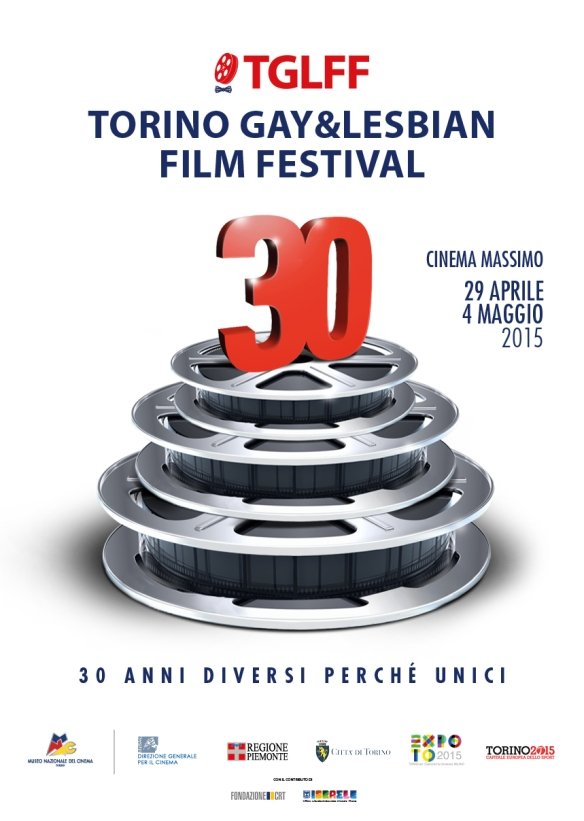 30-TGLFF-2015